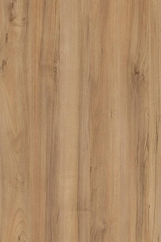 Dekore Egger Amp Holz Tusche Ihr Zuverl 228 Ssiger Partner