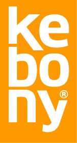 kebony® › Unsere Lieferanten › Produkte › Holz Tusche - Ihr zuverlässiger  Partner im Holzhandel und Holzimport