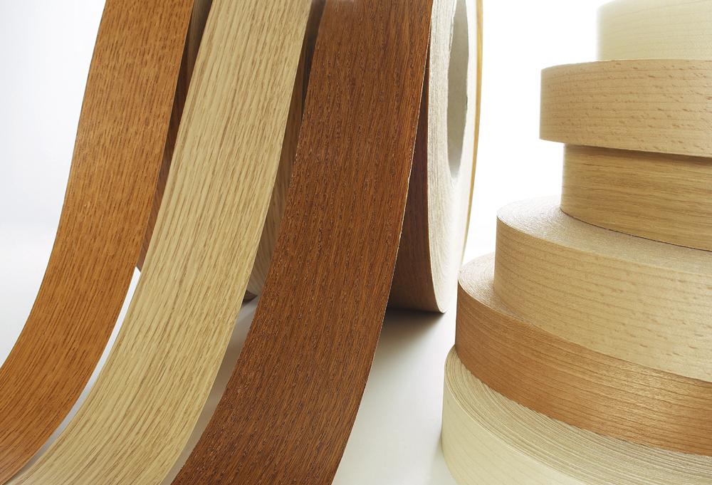 heitz unsere lieferanten produkte holz tusche ihr zuverl ssiger partner im holzhandel. Black Bedroom Furniture Sets. Home Design Ideas