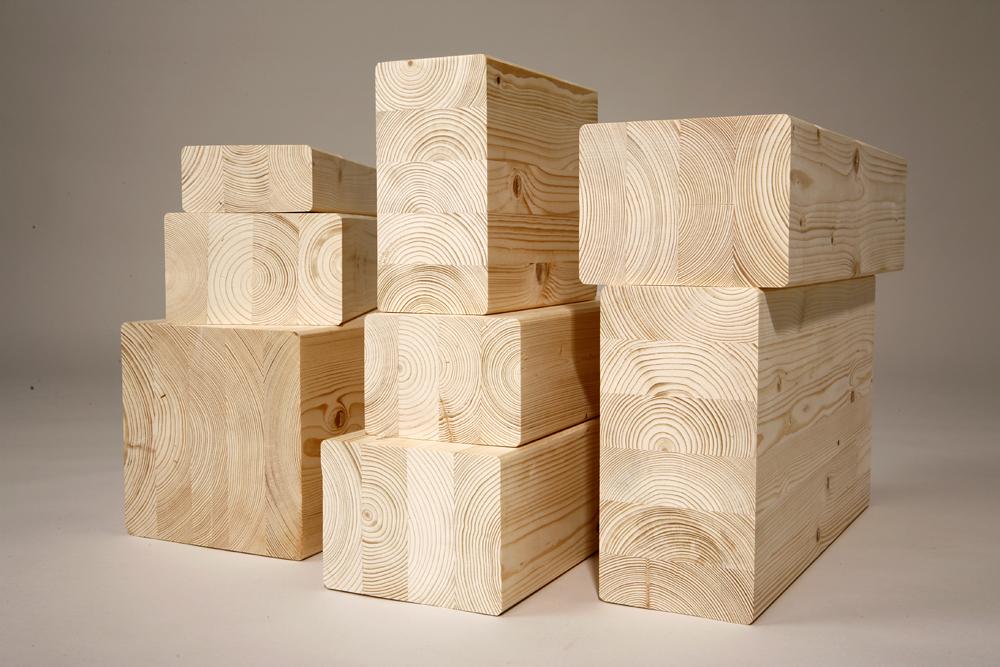 konstruktiver holzbau holzbau produkte holz tusche. Black Bedroom Furniture Sets. Home Design Ideas