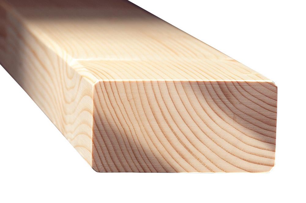 konstruktiver holzbau holzbau produkte holz tusche ihr zuverl ssiger partner im. Black Bedroom Furniture Sets. Home Design Ideas