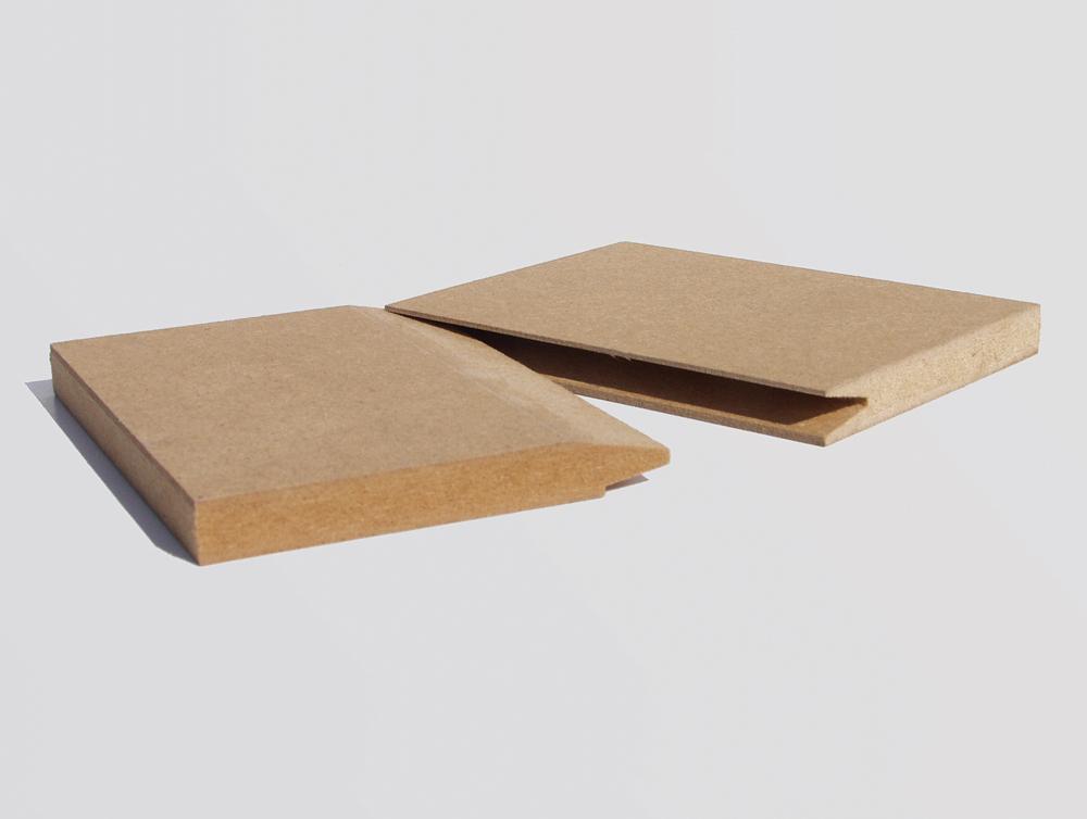 kronoply unsere lieferanten produkte holz tusche ihr zuverl ssiger partner im holzhandel. Black Bedroom Furniture Sets. Home Design Ideas