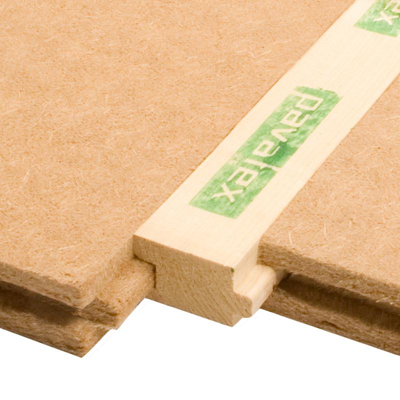kologische d mmstoffe holzbau produkte holz tusche ihr zuverl ssiger partner im. Black Bedroom Furniture Sets. Home Design Ideas