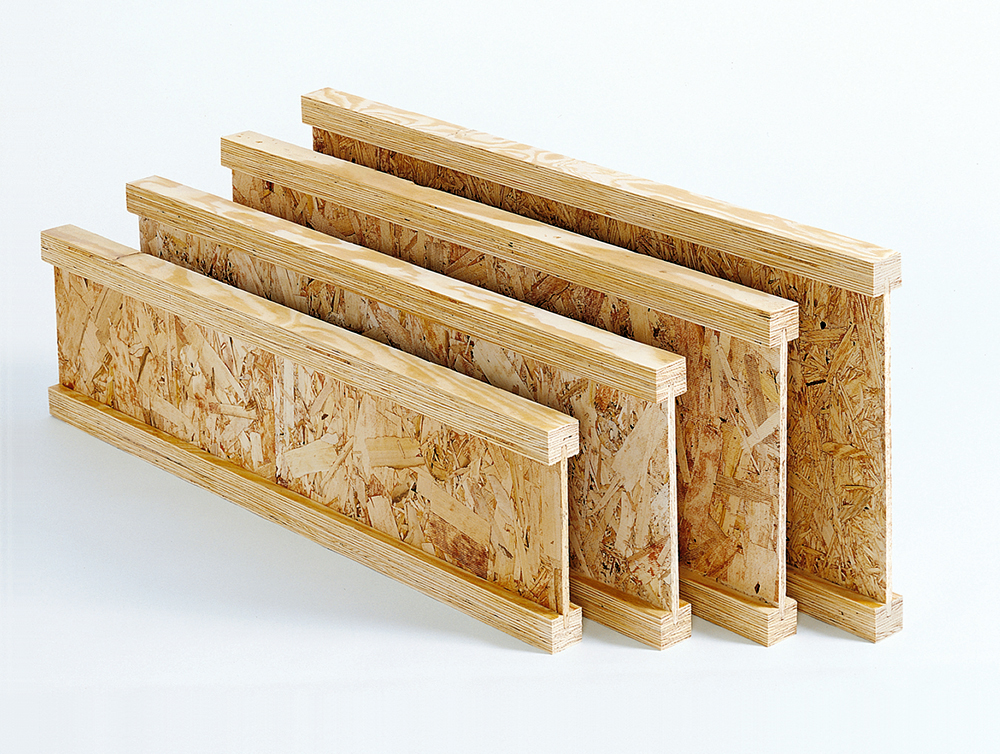mets wood unsere lieferanten produkte holz tusche ihr zuverl ssiger partner im. Black Bedroom Furniture Sets. Home Design Ideas