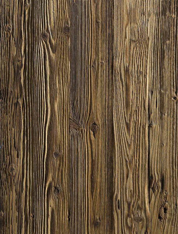 uniwood unsere lieferanten produkte holz tusche ihr zuverl ssiger partner im holzhandel. Black Bedroom Furniture Sets. Home Design Ideas