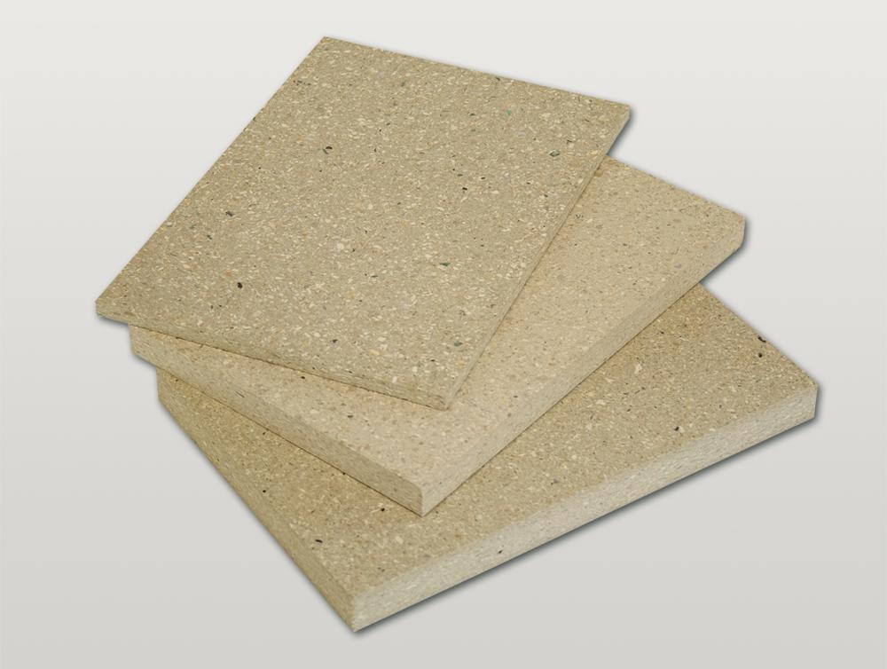 polyurethan platten plattenwerkstoffe produkte holz tusche ihr zuverl ssiger partner im. Black Bedroom Furniture Sets. Home Design Ideas