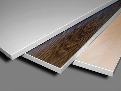 fundermax unsere lieferanten produkte holz tusche. Black Bedroom Furniture Sets. Home Design Ideas