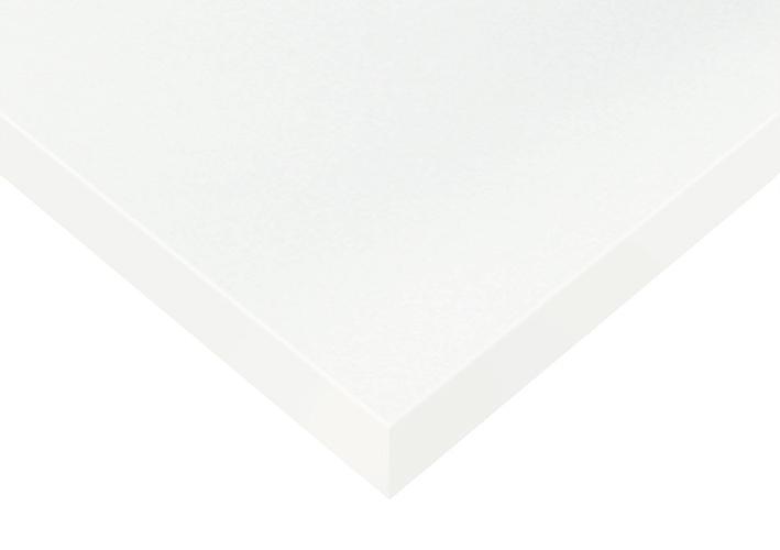 schichtstoffe weisser kern plattenwerkstoffe produkte. Black Bedroom Furniture Sets. Home Design Ideas