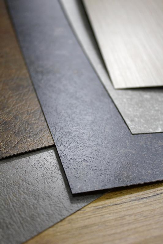 nice schichtstoffplatten k che pictures negele die kuche der schreiner sparen mit unseren. Black Bedroom Furniture Sets. Home Design Ideas