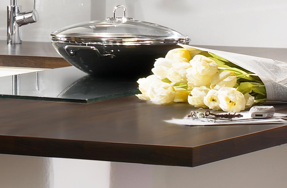 westag getalit ag unsere lieferanten produkte holz. Black Bedroom Furniture Sets. Home Design Ideas