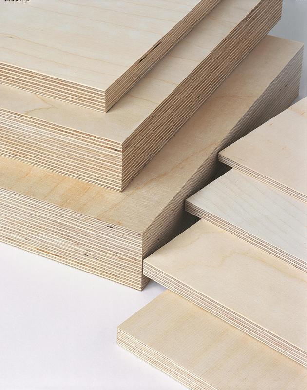 Sperrholz Plattenwerkstoffe Produkte Holz Tusche Ihr