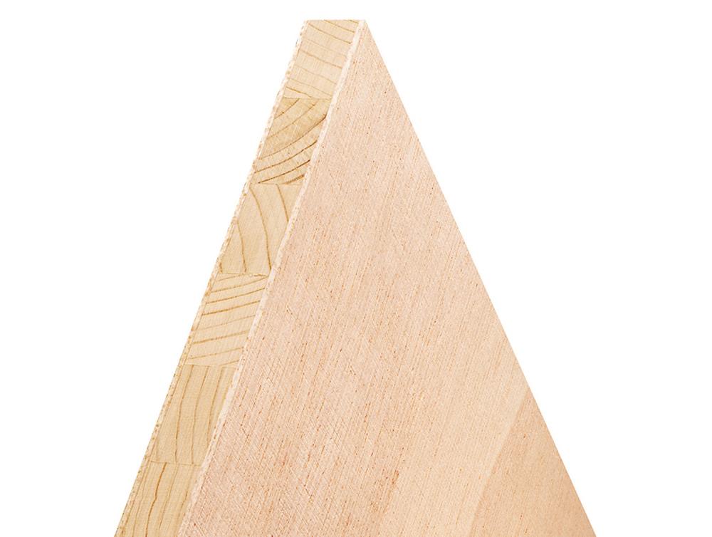 Tischlerplatten Plattenwerkstoffe Produkte Holz Tusche Ihr