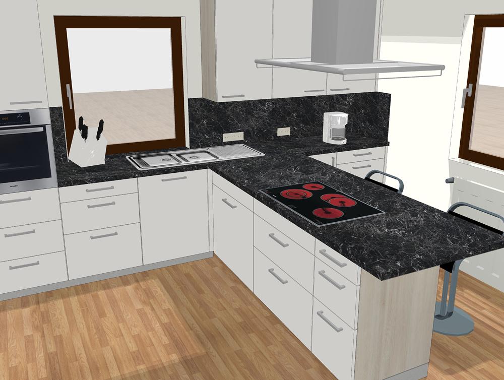 horatec unsere lieferanten produkte holz tusche ihr zuverl ssiger partner im holzhandel. Black Bedroom Furniture Sets. Home Design Ideas